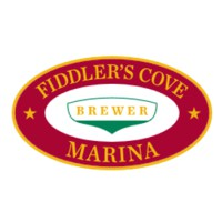 Fiddlers Cove