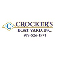 Crockers Boat Yard